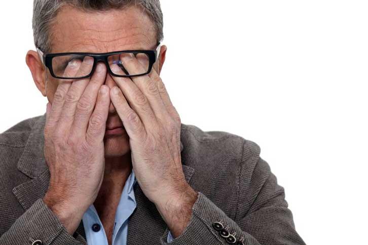 Clear Choice Eyecare - Eye Allergy Treatment